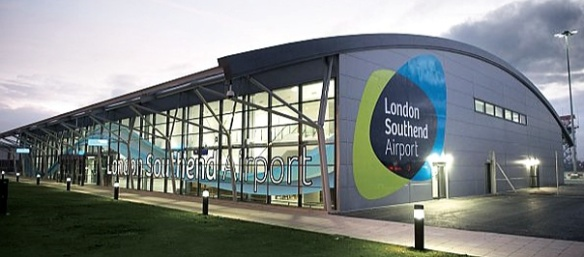 London-Southend-Airport_Snapseed