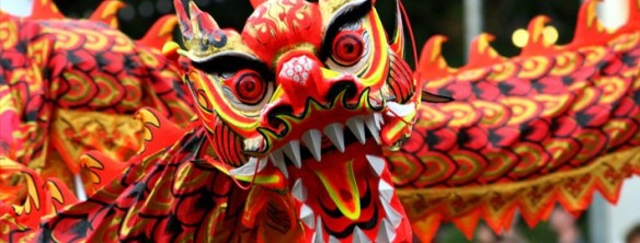 8-Fun-Facts-about-the-Chinese-New-Year-710x270
