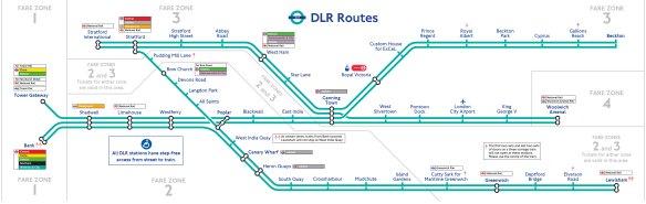 dlr-map
